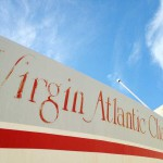 Virgin-Atlantic-Challenger2